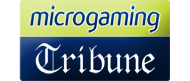 Microgaming Tribune