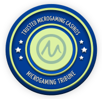 What is Microgaming?