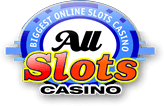 Read our All Slots Casino review