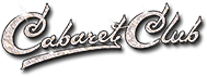 Read our Cabaret Club Casino review