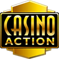 Read our Casino Action review