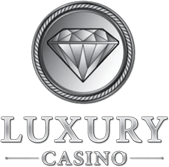 Visit Luxury Casino