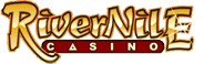 Visit River Nile Casino