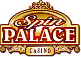 Read our Spin Palace Casino review