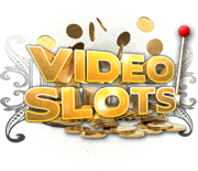 Read our Video Slots Casino review
